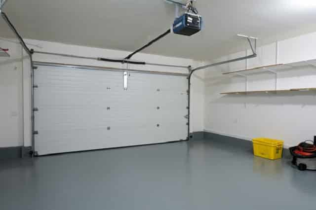 garage door repair in baytown texas