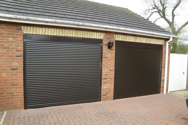 affordable garage door repair in baytown tx