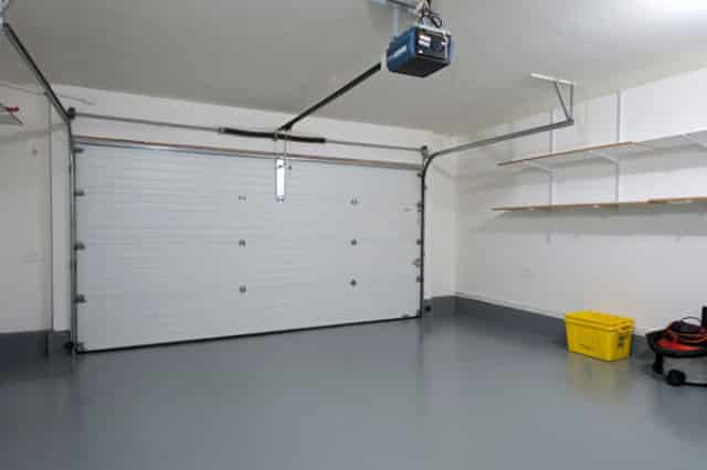 How Much Does A Garage Door Installation Cost?