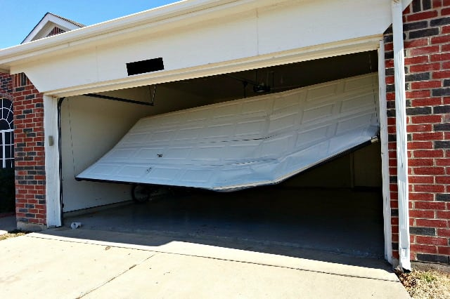 They Are Also Just Some Of The Issues That Can Be Efficiently Fixed By A  Reliable Garage Door Repair Service Provider. This Is Where We Step In.